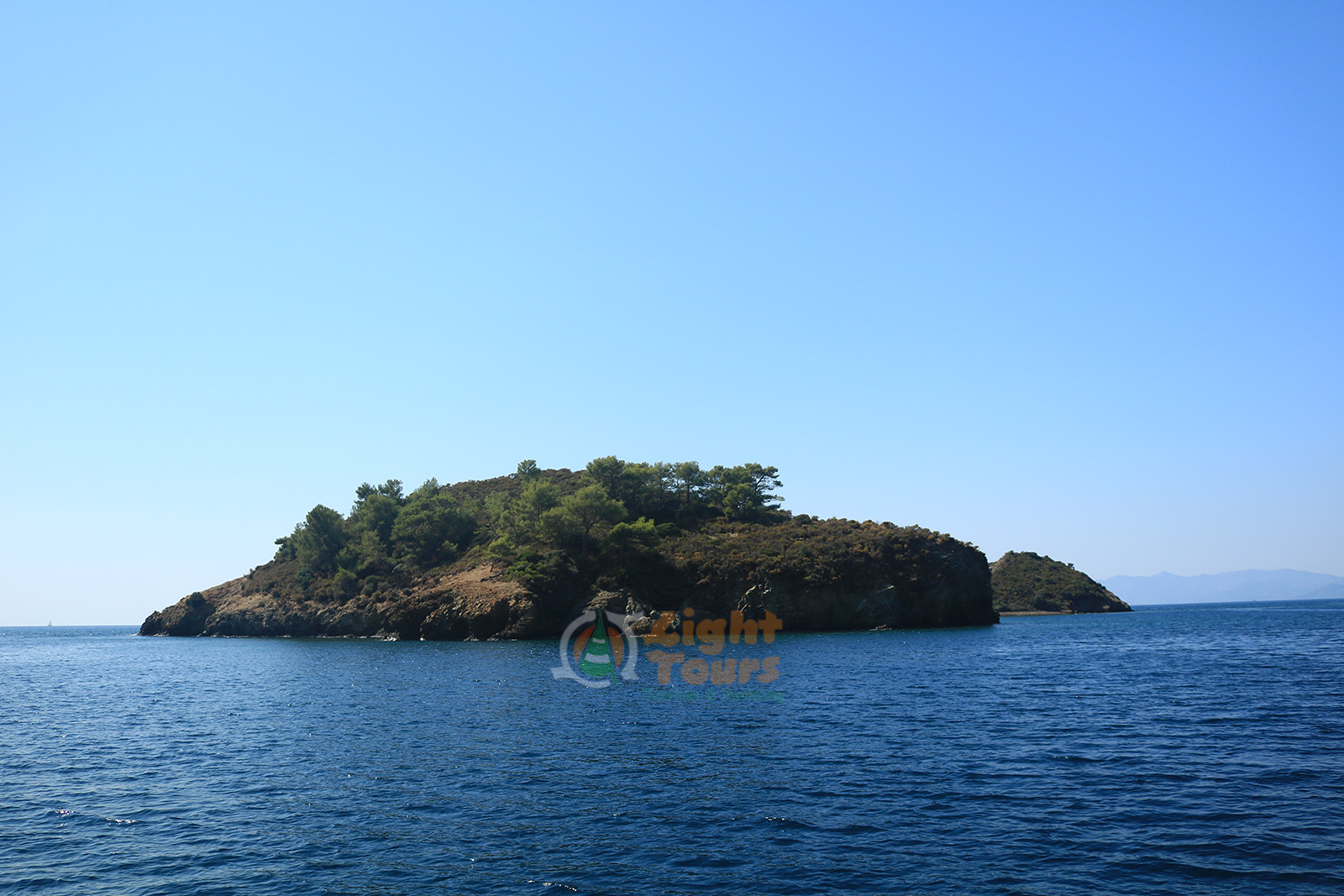 12 Islands Sailing Boat Trip, fethiye boat tour, light tours day tours,Light Tours Daily Tours, Discount Tours, Package Tours 400