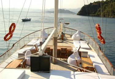 12 Islands Sailing Boat Trip,Light Tours Daily Tours, Discount Tours, Package Tours 423