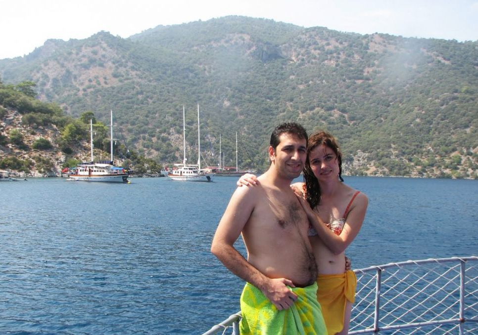 Olüdeniz Boat Tour fethiye bodrum day trip tours light tours yacht charter,Light Tours Daily Tours, Discount Tours, Package Tours 33