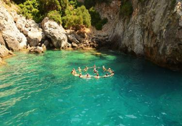 Olüdeniz Boat Tour fethiye bodrum day trip tours light tours yacht charter,Light Tours Daily Tours, Discount Tours, Package Tours 35