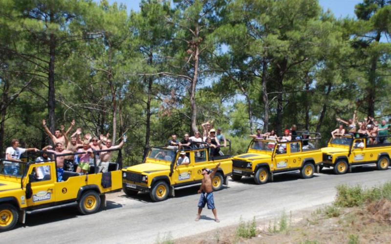 Lycia Tour Package fethiye dalyan package tours daily tours light tours blue tours,Light Tours Daily Tours, Discount Tours, Package Tours 83
