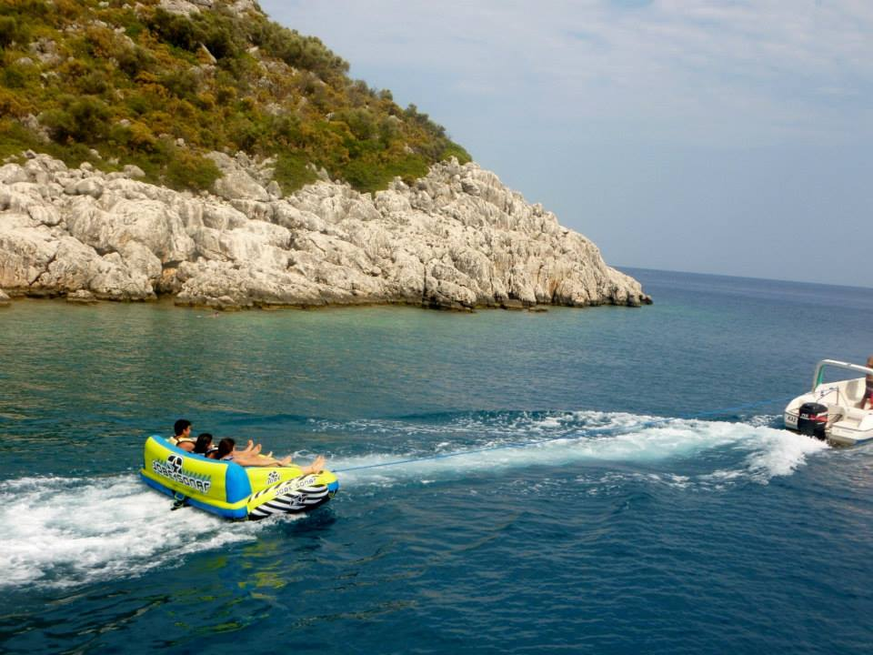 Marmaris Fethiye Marmaris Air Conditioned Cabin Cruise - Blue Cruise,Light Tours Blue Cruise, Blue Cruise, Discount Tours 219