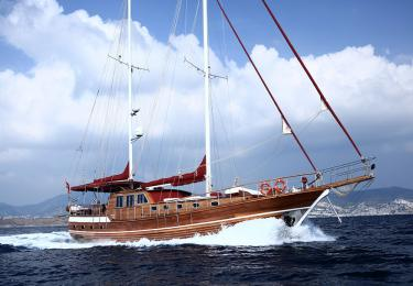 Bodrum Gökova Bodrum Air Conditioned Cabin Cruise - Blue Cruise,Light Tours Blue Cruise, Blue Cruise, Discount Tours 223
