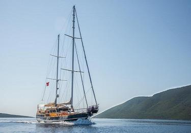 Fethiye Marmaris Air Conditioned Mini Cabin Cruise - Blue Cruise,Light Tours Blue Cruise, Blue Cruise, Discount Tours 246