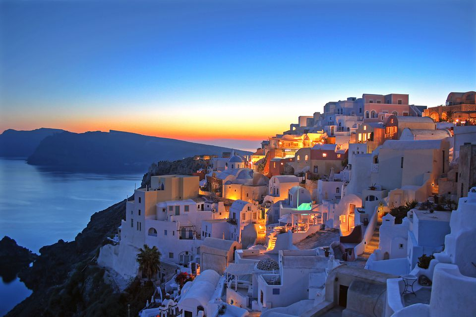 Santorini Mykonos Air-conditioned Cabin Tours,Light Tours Blue Cruise, Blue Cruise, Discount Tours,Mykonos Blue Tour 119