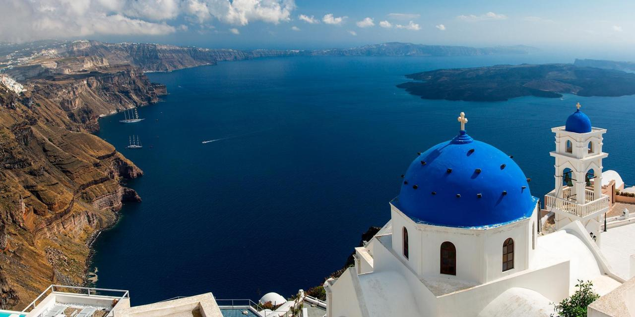 Santorini Mykonos Air-conditioned Cabin Tours,Light Tours Blue Cruise, Blue Cruise, Discount Tours,Bodrum Yacht Tours 115