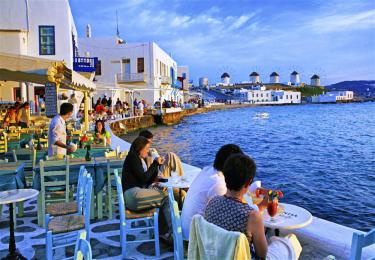 Santorini Mykonos Air-conditioned Cabin Tours,Light Tours Blue Cruise, Blue Cruise, Discount Tours,Bodrum Yacht Tours 122