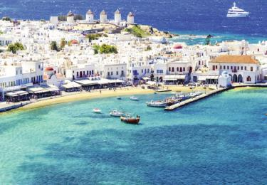 Santorini Mykonos Air-conditioned Cabin Tours,Light Tours Blue Cruise, Blue Cruise, Discount Tours,Bodrum Yacht Tours 121