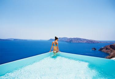 Santorini Mykonos Air-conditioned Cabin Tours,Light Tours Blue Cruise, Blue Cruise, Discount Tours,Bodrum Yacht Tours 126