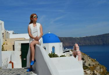 Santorini Mykonos Air-conditioned Cabin Tours,Light Tours Blue Cruise, Blue Cruise, Discount Tours,Mykonos Blue Tour 127