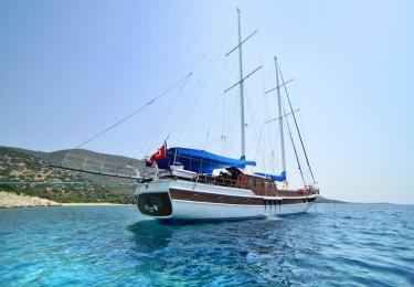 Bodrum Karacasogut Mini Cabin Tour - Blue Cruise,Light Tours Blue Cruise, Blue Cruise, Discount Tours 274