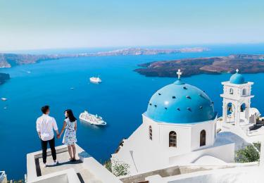 Bodrum Mikanos Mini Cabin Tour - Blue Cruise,Light Tours Blue Cruise, Blue Cruise, Discount Tours,Blue Cruise In Santorini 291