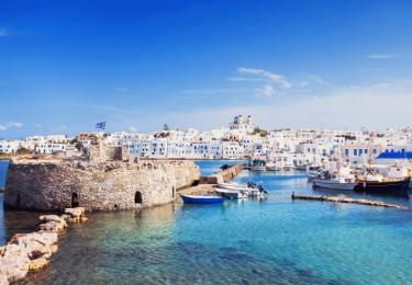 Mykonos Mini Cabin Tour - Blue Cruise,Light Tours Blue Cruise, Blue Cruise, Discount Tours,The Blue Voyage Of Mykonos 316