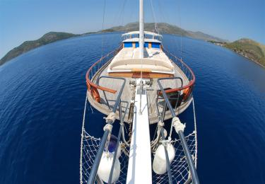 Bodrum Hisaronu Bay Bodrum Air Conditioning Cabin Tour - Blue Cruise,Light Tours Blue Cruise, Blue Cruise, Discount Tours,Bozburun Blue Tour 322