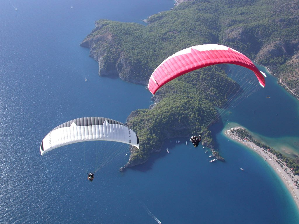 Olimpos Fethiye Mini Cabin Tour - Blue Cruise,Light Tours Blue Cruise, Blue Cruise, Discount Tours,Fethiye Blue Tour 347