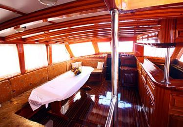 Blue Cruise gulet bodrum fethiye light tours yachts daily tours,Light Tours Blue Cruise, Gulet Charter, Yacht Charter 1688