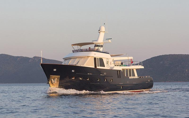 Trawler Troy Explorer rental blue tour light tours yachts,Light Tours Blue Cruise, Gulet Charter, Yacht Charter,Fethiye Trawler Rental 1910