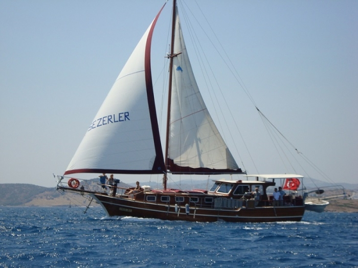 Sezerler gulet bodrum blue voyage trip light tours yachts,Light Tours Blue Cruise, Gulet Charter, Yacht Charter 1944