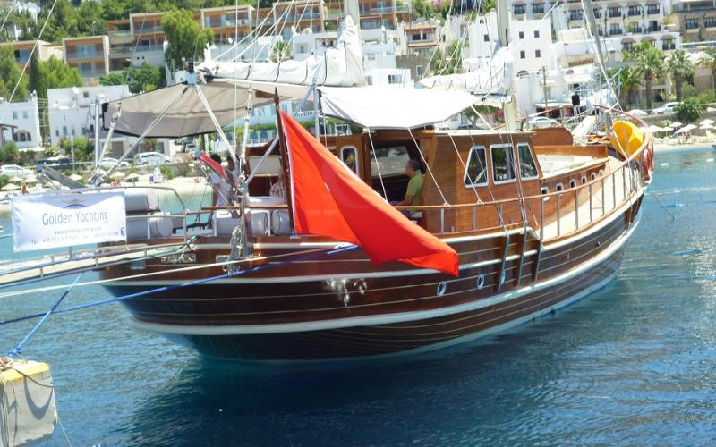 Neptune gulet  bodrum yacht charter light tours yachts blue tour,Light Tours Blue Cruise, Gulet Charter, Yacht Charter 2259