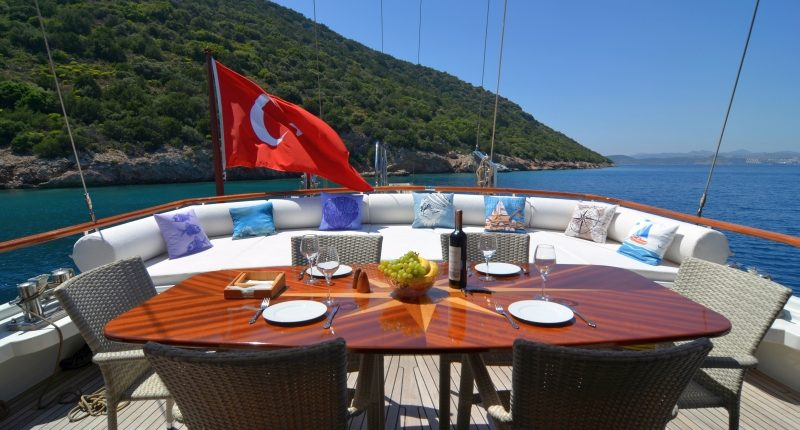 Zorbas gulet bodrum yacht charter light tours blue cruise yachts,Light Tours Blue Cruise, Gulet Charter, Yacht Charter 2444