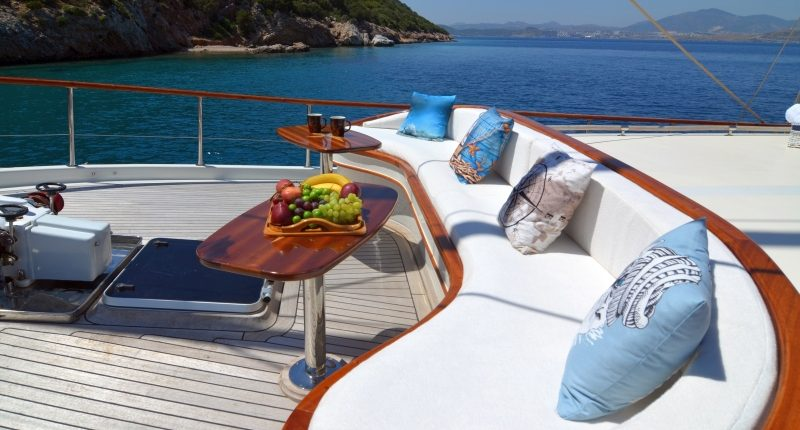 Zorbas gulet bodrum yacht charter light tours blue cruise yachts,Light Tours Blue Cruise, Gulet Charter, Yacht Charter 2443