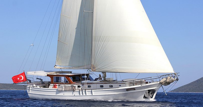 Zorbas gulet bodrum yacht charter light tours blue cruise yachts,Light Tours Blue Cruise, Gulet Charter, Yacht Charter 2441