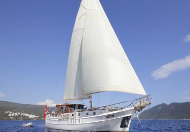 Zorbas gulet bodrum yacht charter light tours blue cruise yachts,Light Tours Blue Cruise, Gulet Charter, Yacht Charter 2447