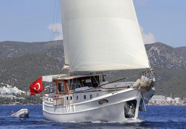 Zorbas gulet bodrum yacht charter light tours blue cruise yachts,Light Tours Blue Cruise, Gulet Charter, Yacht Charter 2446