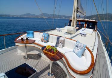 Zorbas gulet bodrum yacht charter light tours blue cruise yachts,Light Tours Blue Cruise, Gulet Charter, Yacht Charter 2442
