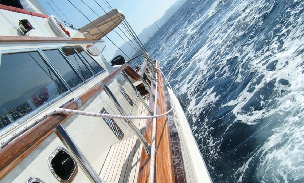 Serenity 86 gocek yacht charter blue cruise light tours yachts,Light Tours Blue Cruise, Gulet Charter, Yacht Charter,Serenity 86 2464