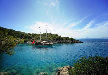 Hasay gulet fethiye yacht charter light tours blue cruise yachts,Light Tours Blue Cruise, Gulet Charter, Yacht Charter,Hasay 2536