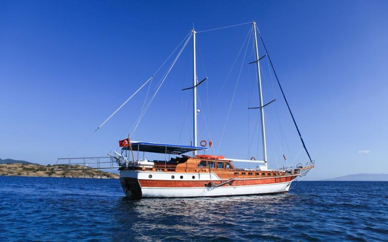 Piccolo bodrum gulet rental light tours yachts,Light Tours Blue Cruise, Gulet Charter, Yacht Charter,Rental Boat 2568
