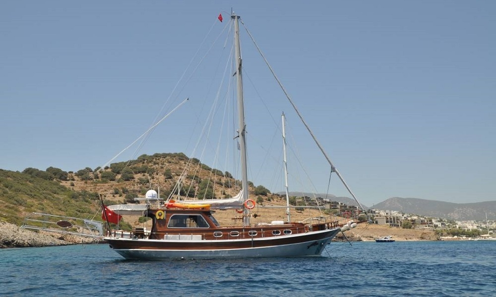 Zehra Hanım bodrum rental yachts, boat rental, light tours yacht rental, blue cruise,Light Tours Blue Cruise, Gulet Charter, Yacht Charter,Basement Day Tours 2677