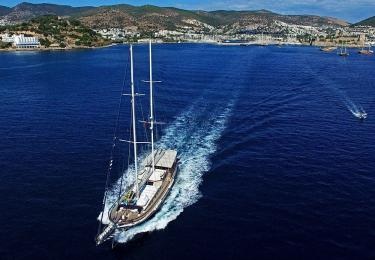 Kanaryam bodrum, rental yacht, rental boat, light tours yachts,Light Tours Blue Cruise, Gulet Charter, Yacht Charter,How To Rent A Boat 2705