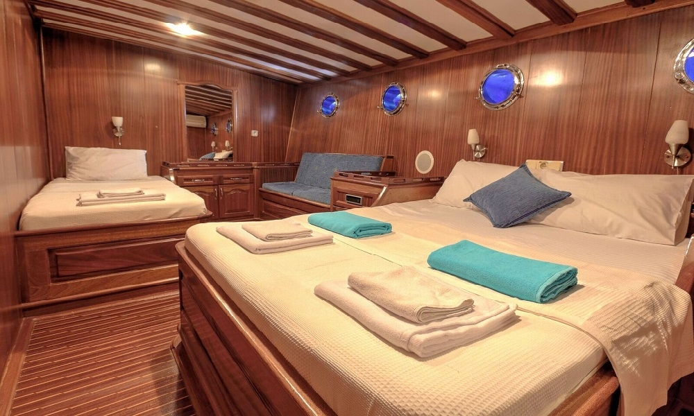 Aleyna 3, fethiye yachting, blue cruise, light tours yacht rental,Light Tours Blue Cruise, Gulet Charter, Yacht Charter,Yachts For Rent 2707