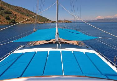 Aleyna 3, fethiye yachting, blue cruise, light tours yacht rental,Light Tours Blue Cruise, Gulet Charter, Yacht Charter,Yachts For Rent 2717