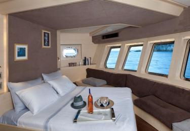 Merlin Blue Yacht Charter Turkey,Light Tours Blue Cruise, Gulet Charter, Yacht Charter,Yachts 2778