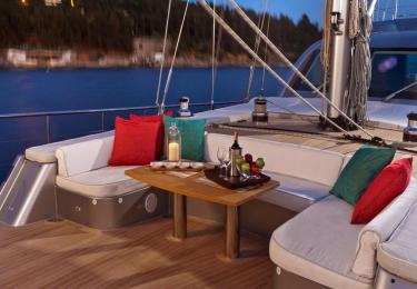 Merlin Blue Yacht Charter Турция,Light Tours Blue Cruise, Gulet Charter, Аренда яхт 2788
