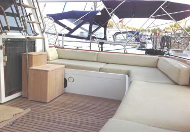 Dragut 1 private boat rental light tours,Light Tours Blue Cruise, Gulet Charter, Yacht Charter 458