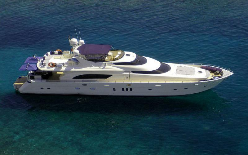 Time motor yacht fethiye light tours,Light Tours Blue Cruise, Gulet Charter, Yacht Charter 706
