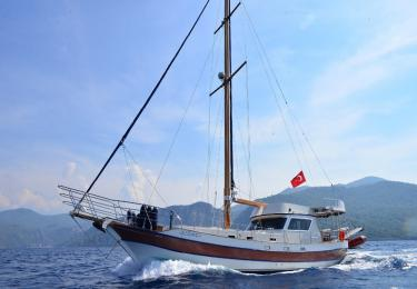 Kasikci gulet аренда фетхие gocek marmaris легкие туры яхты,Light Tours Blue Cruise, Gulet Charter, Аренда яхт,кабины автомобилей 911