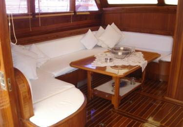 Sofia rental gulet marmaris fethiye gocek light tours yachts blue cruise