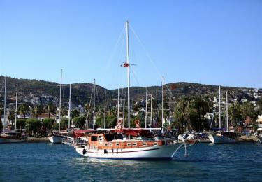 Sea Star 1 аренда гулета bodrum fethiye gocek marmaris легкие туры яхты,Light Tours Blue Cruise, Gulet Charter, Аренда яхт,синий Тип 940