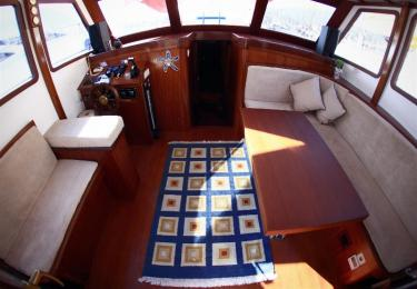 Sea Star 1 gulet for rent bodrum fethiye gocek marmaris light tours yachts...