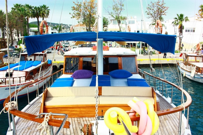 Levant gulet rental bodrum yachts light tours blue cruise,Light Tours Blue Cruise, Gulet Charter, Yacht Charter 1059