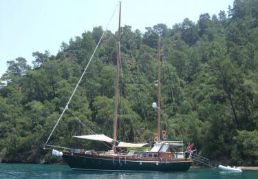 Прокат Freya göcek gulet light tours yachts bodrum fethiye marmaris,Light Tours Blue Cruise, Gulet Charter, Аренда яхт 1102