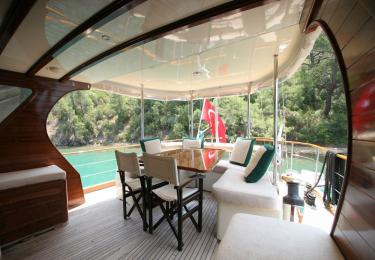 Прокат Freya göcek gulet light tours yachts bodrum fethiye marmaris,Light Tours Blue Cruise, Gulet Charter, Аренда яхт 1093