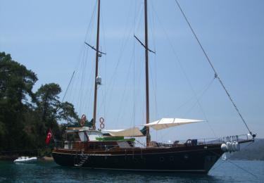 Прокат Freya göcek gulet light tours yachts bodrum fethiye marmaris,Light Tours Blue Cruise, Gulet Charter, Аренда яхт 1105