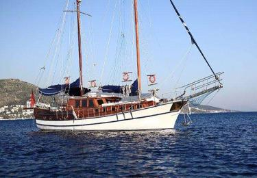 Urania gulet rental marmaris light tours yachts,Light Tours Blue Cruise, Gulet Charter, Yacht Charter,Yacht Charter 1120